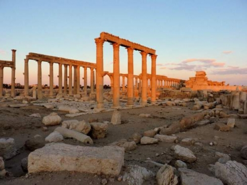 ruines-antiques.jpg