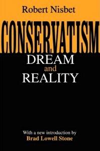 Robert-Nisbets-Conservatism.jpg