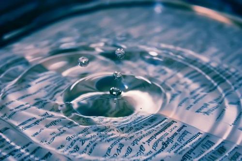 water-880462__480.jpg