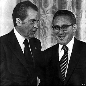 nixon_and_kissinger.jpg