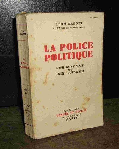Leon-daudet-la-police-politique-2-copie-1.jpg