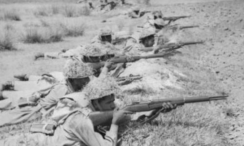 War1947-48.jpeg