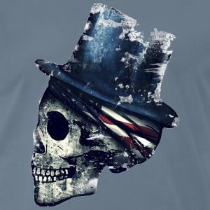 decay-distres-men-s-premium-t-shirt.jpg