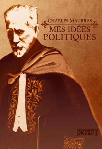 maurras-mes-idees-politiques-1ere.png