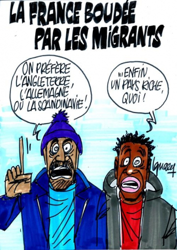 ignace_migrants_boudent_lfrance-mpi.jpg