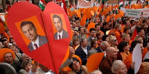 43191_fidesz.jpg