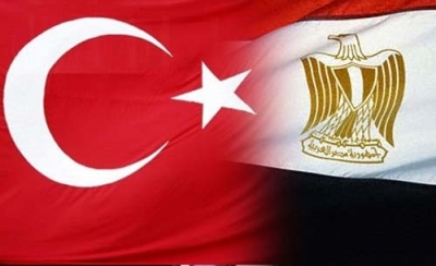 relations-turco-égyptiennes1.jpg