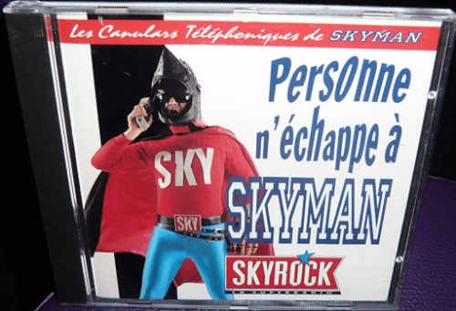 skyman.png