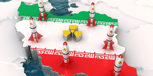 IRAN-NUCLEAR-WEAPONS-facebook.jpg