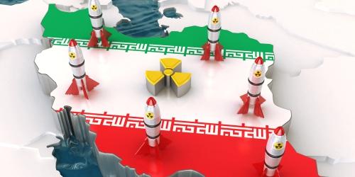 IRAN-NUCLEAR-WEAPONS-facebook.jpg