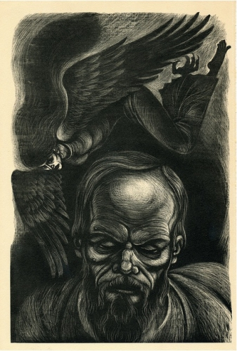 fyodor-dostoevsky-the-possessed-by-fritz-eichenberg-01.jpg