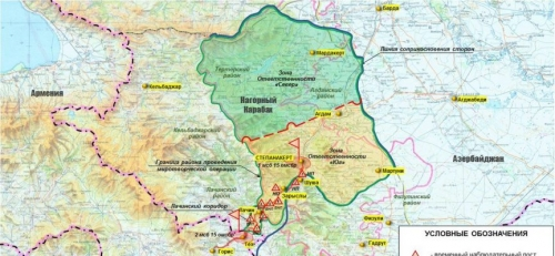 Russian-military-map-of-the-NK-peace-operation-area-864x400_c.jpg