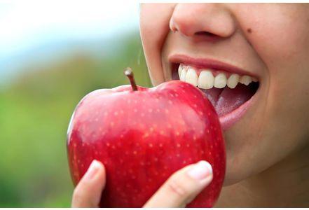 Deux-pommes-par-jour-eloignent-le-cholesterol_exact441x300.jpg