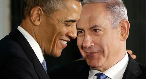 obama_netanyahu_ap_605.jpg