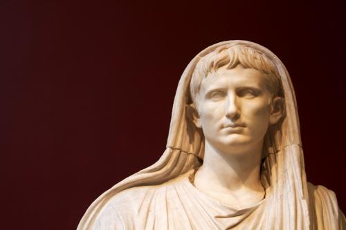 auguste-empereur-de-rome1.jpg