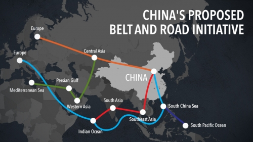 china-proposed-belt-road-initiative.jpg