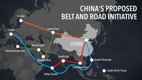 china-proposed-belt-road-initiative.jpg