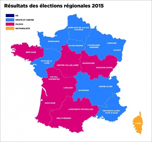 resultats-second-tour-elections-regionales-13-decembre-2015-21h00.jpg