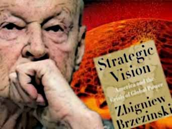 Brzezinski-strategic-vision1.jpg