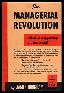 Managerial-revolution-1941.jpg