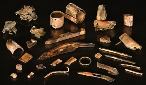 tollensetal-bronzezeitlicher-krieger-funde.jpg
