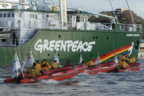 Greenpeace-scaled.jpg