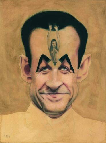 Karl_Meersman_Sarkozy_caricature.jpg