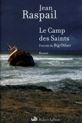 Jean-Raspail-Le-camp-des-saints-couv-Edition-20111.jpg