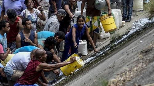 venezuelapanne.jpg