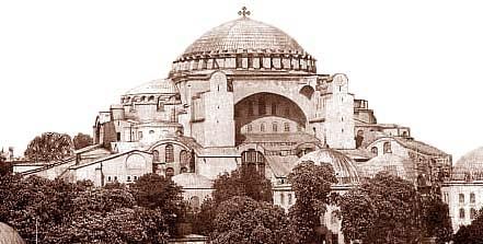 basilique-sainte-sophie-MPI.jpg
