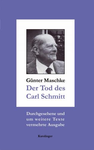 gMaschke--Schmitt--KAROLINGER.jpg