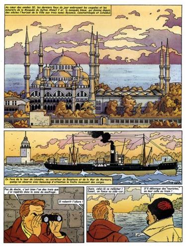 PZ-Istanbul.jpg
