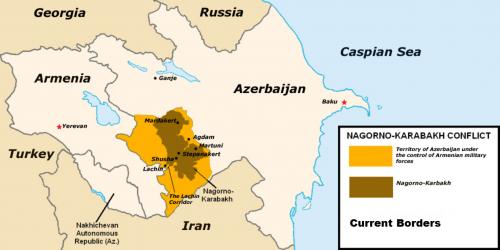 Nagorno-Karabakh_Map2.png