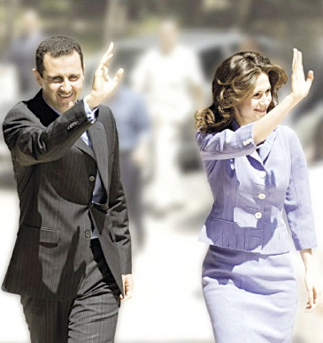 Assad-wife.jpg