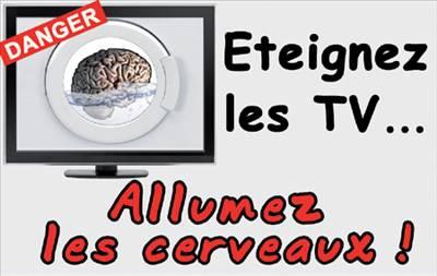 manipulation-par-la-television.jpg