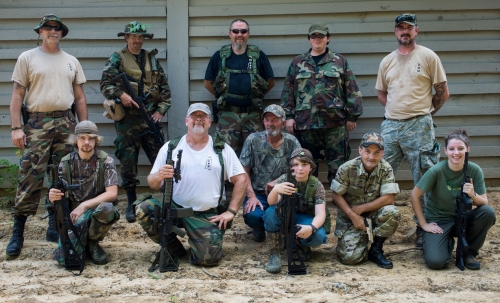 cmm-militia-group-photo.jpg