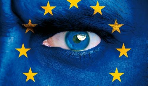Drapeau-Europe-Visage-iSt32047578L.jpg