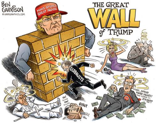 trump mur.png