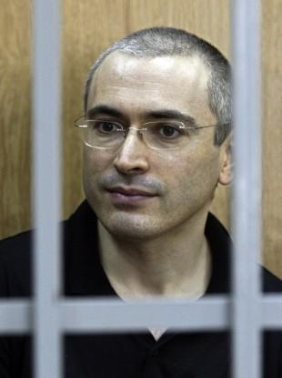 mikhail-khodorkovsky-freed-310x415.jpg