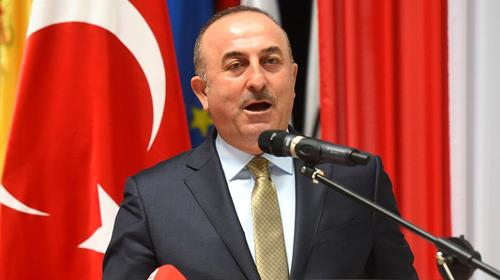 Cavusoglu-lashed-out-at-.jpg