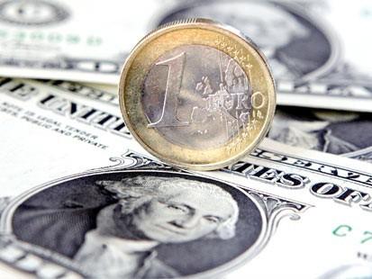 euro_dollar_070920_ms.jpg