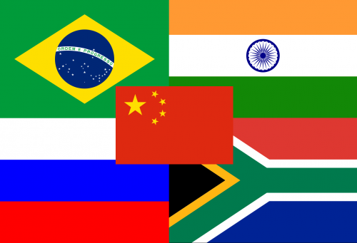 Flag_of_brics.png