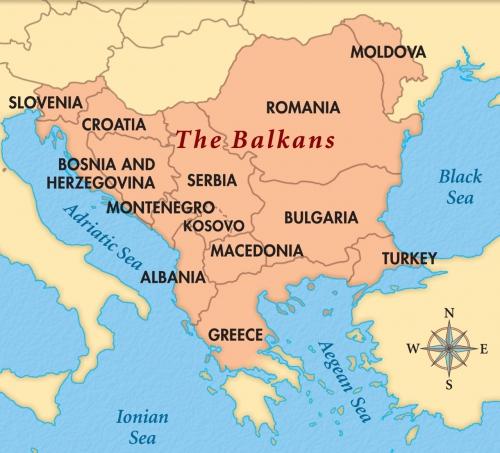 Balkans-map.jpg