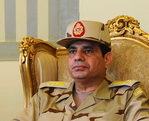General-El-Sissi-egypte.jpg