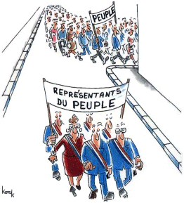 konk_fracture-peuple-elus-elite-representants-du-peuple.png