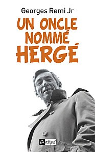 Herge16-171.jpg