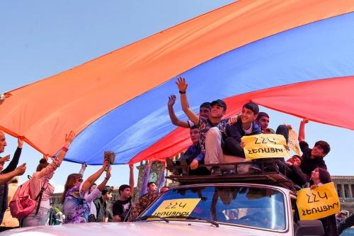 0426-DDP-armenia.jpg