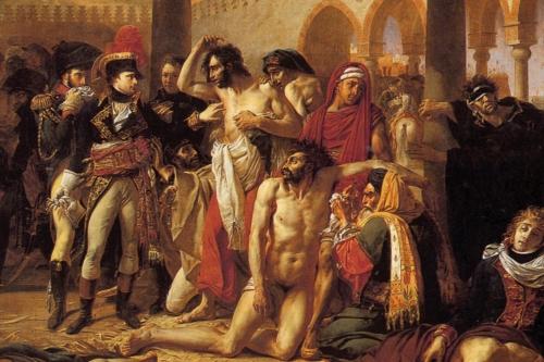 Détail_Bonaparte_visitant_les_pestiférés.jpg