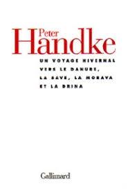handkevoyagehiv.jpg