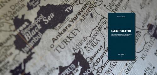geopolitik3.jpg